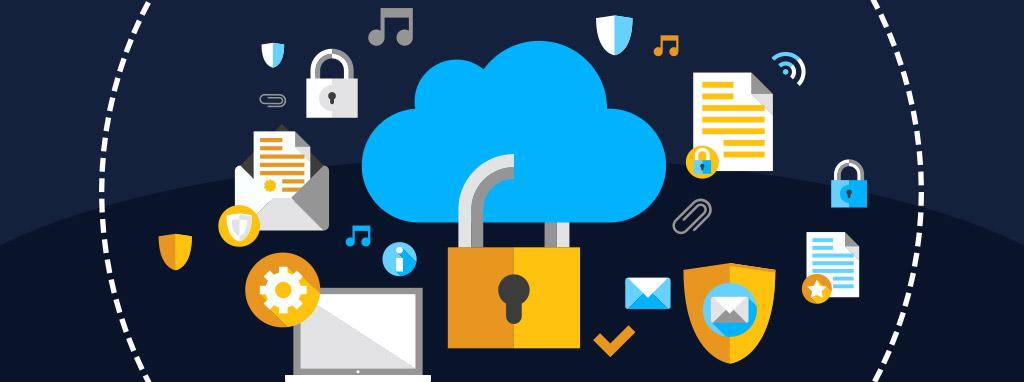 3 - Meio - Veja como nosso assessment de segurança da informação pode te ajudar a analisar riscos