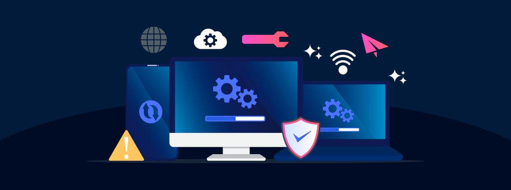 Atualização-de-sistemas-ajuda-a-evitar-ameaças